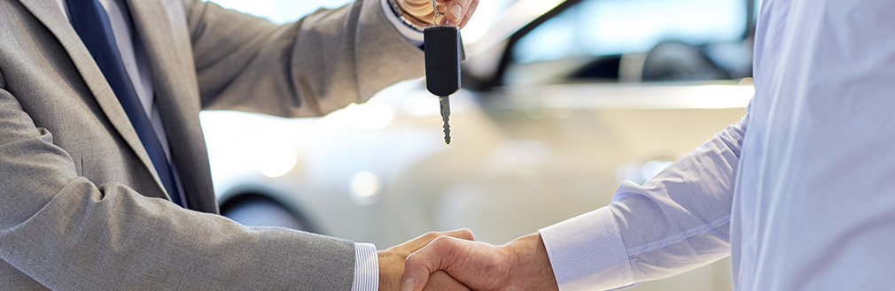 Cheap car leasing in Dubai